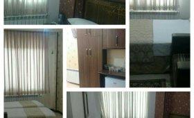 هتل آپارتمان ايوان