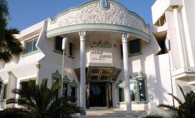 هتل قائم 2 ( جدید )